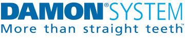 DamonSystem_Logo