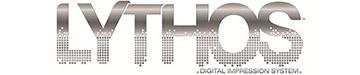 Lythos_logo_1