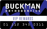 Rewards_Card